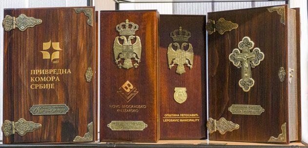 suveniri-srbije-suveniri-iz-srbije-unikatni-suveniri-unikatni-pokloni-2-5